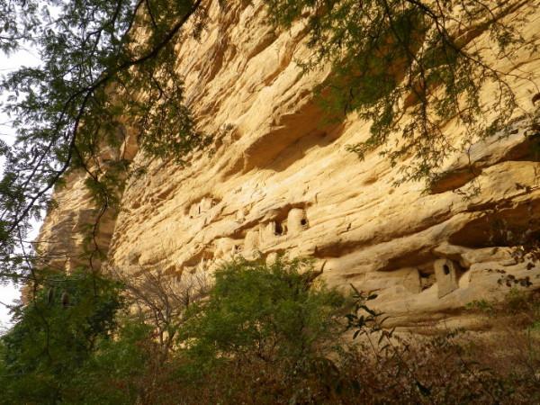 20120122_04_Dogon_Hiking.jpg