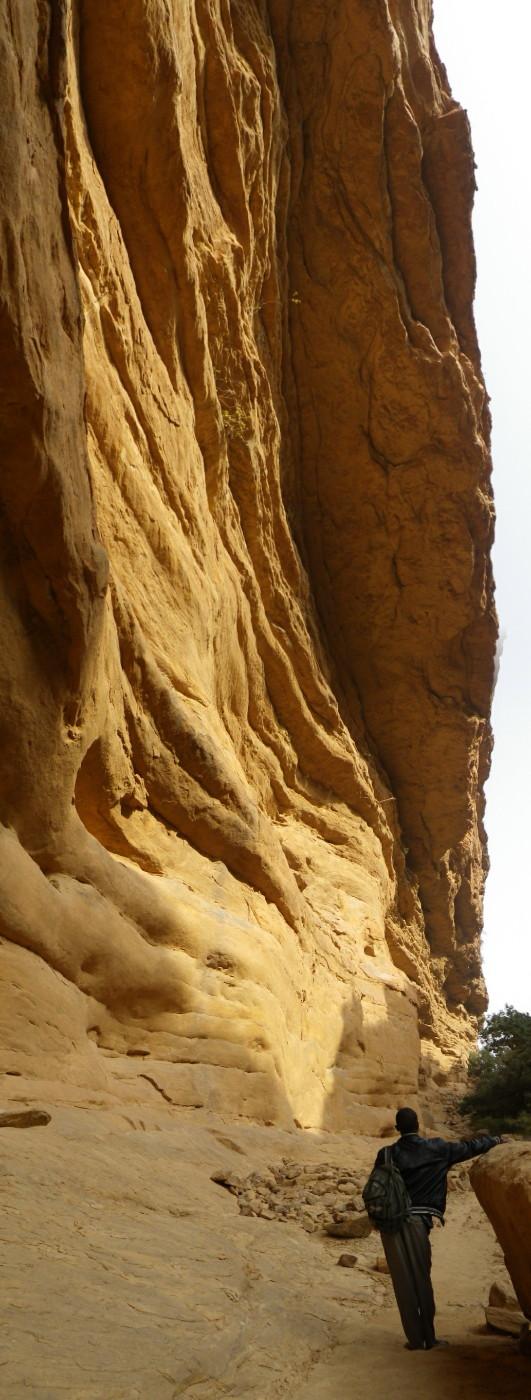 20120122_06_Dogon_Hiking.jpg
