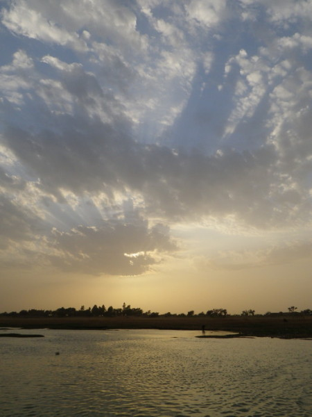 20120123_21_Djenne_Sunset.jpg