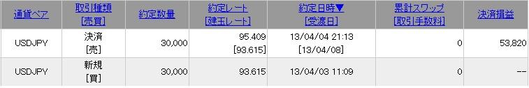 4-4-1_20130404221324.jpg