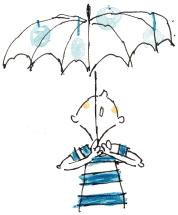 illust-raineyday08-1_20130621000249.jpg