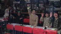2012_3_14rock`nrollcafe (1)