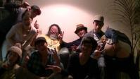 2012_3_nagano (33)