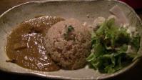 2012_3_nagano (9)