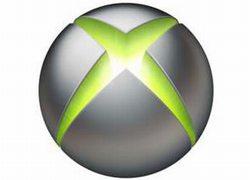Xbox360MARU