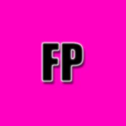 FP(ファイナンシャル・プランナー)