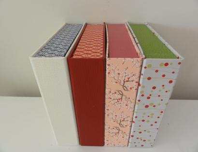ハート 折り紙 折り紙 写真入れ : francaisbelgique.blog.fc2.com