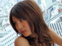 桐谷ユリア「見つめ合って感じ合う情熱SEX」
