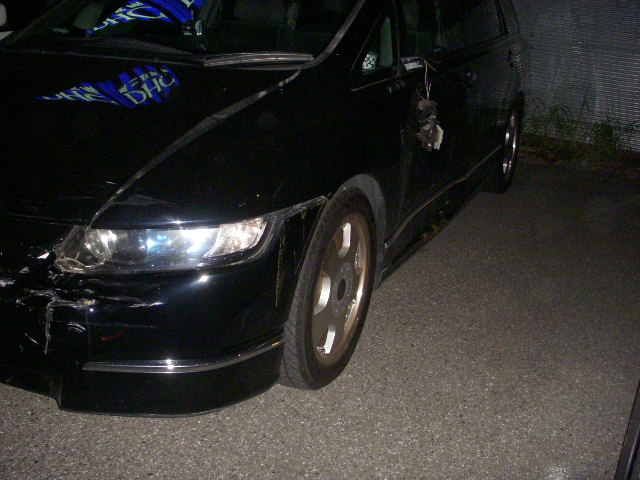 DSCN6942.jpg