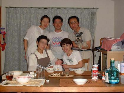 kyoto_2003_10_12-1-640-bokasi.jpg