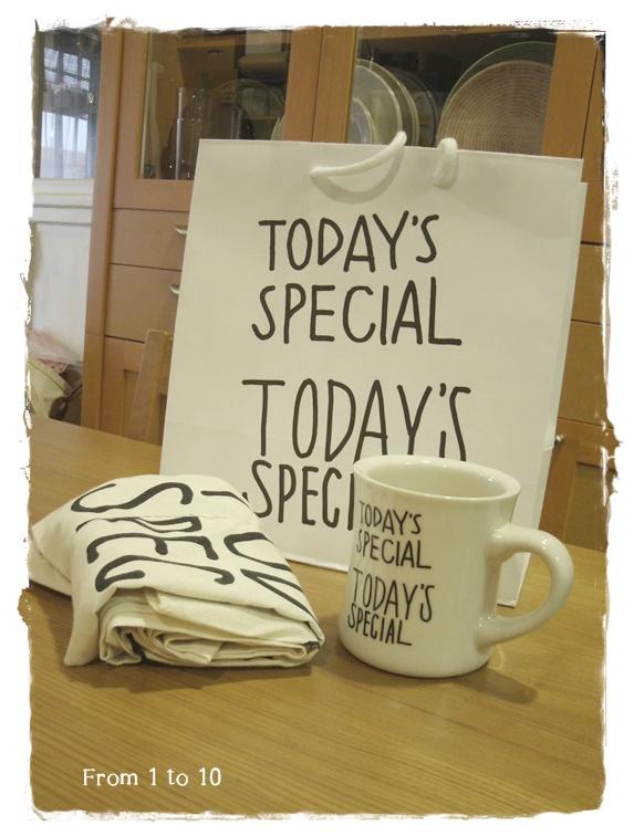 Todays'Special-1