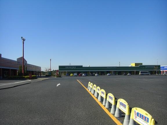 20141115秋元牧場 その2 (8)