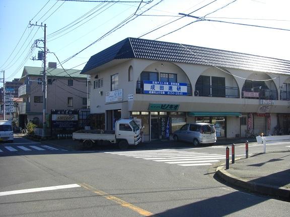 20141213成田空港1 (4)