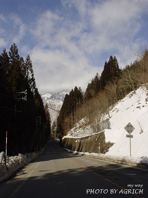 my way2