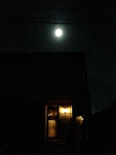 IMG_3079満月の夜2 (240x320)