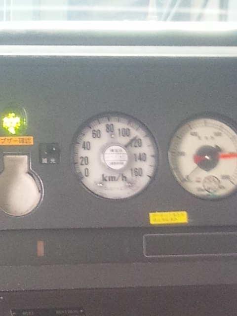 DVC130504DAIMONJI (37)