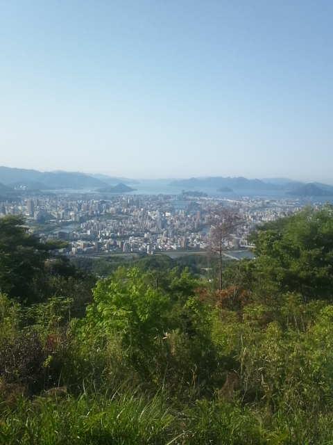 DVC130508soukoyama (9)