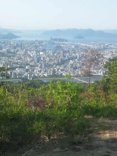 DVC130508soukoyama (8)