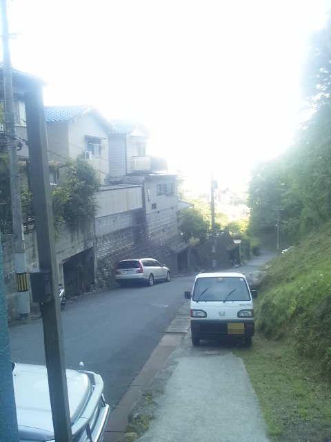 DVC130512soukoyama (1)aa