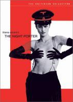 Nightporter001