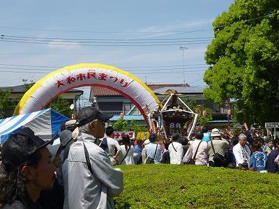 2012大和市民祭り01