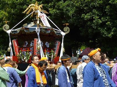 2012大和市民祭り02