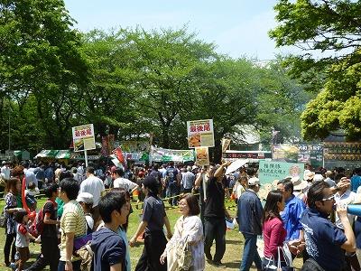 2012大和市民祭り03