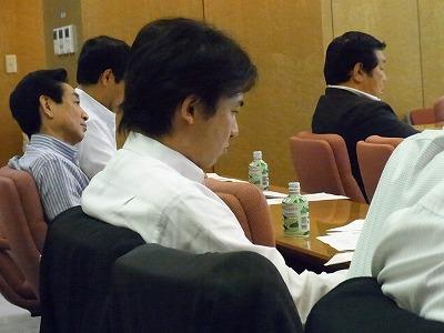 2012071001 (2)