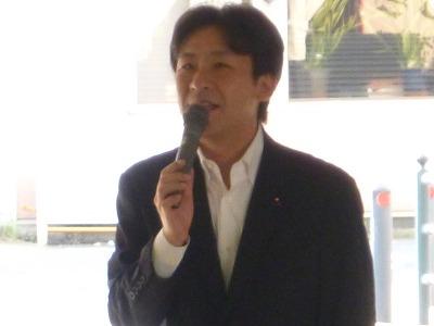 20120719001.jpg
