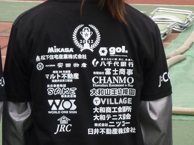 2012なでしこカップ02