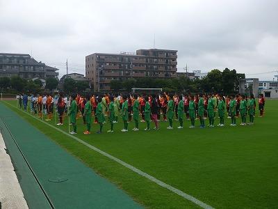 2012なでしこカップ03