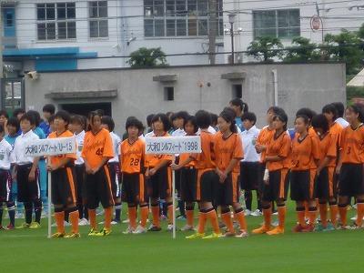 2012なでしこカップ04