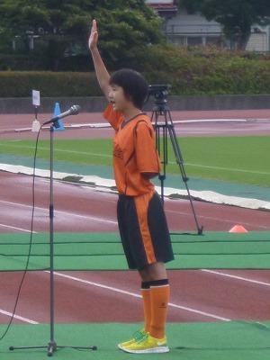 2012なでしこカップ05