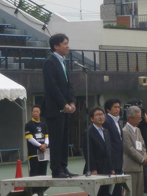 2012なでしこカップ06