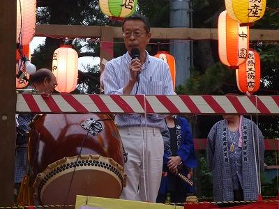 2012072101代官庭01