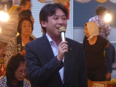 2012072101代官庭05