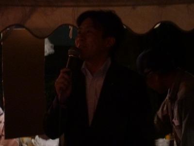 2012072101上草柳東01