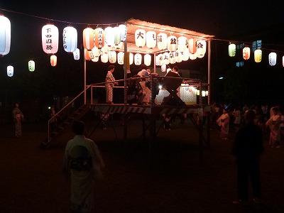 2012072101上草柳東02