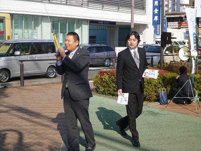 20121124藤代03