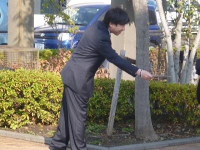20121124藤代04