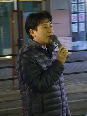 20121127藤代01
