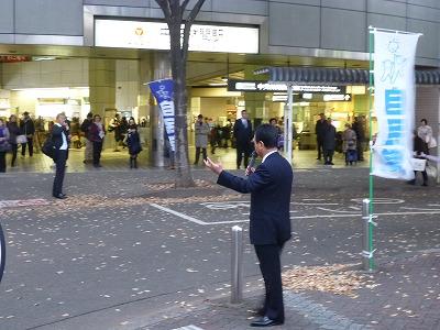 20121127藤代04