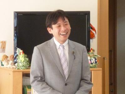 20121207笑楽庵04