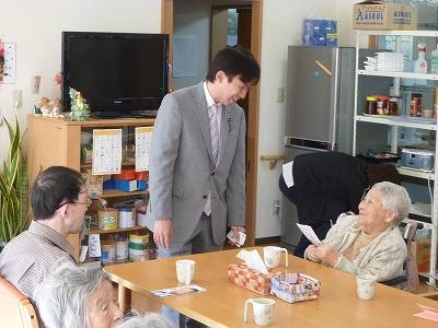 20121207笑楽庵08