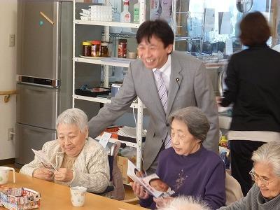 20121207笑楽庵09