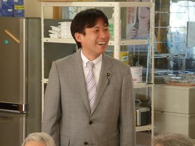 20121207笑楽庵11