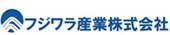 フジワラ産業></A></p> <p style=