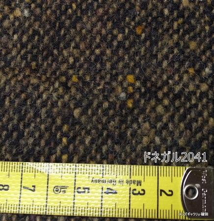 RIMG6510.jpg