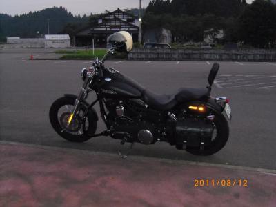 IMGP0108 (800x600)