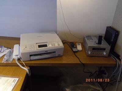 IMGP0144 (800x600)